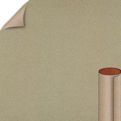 Thyme Fiber Pionite Laminate 4X8 Vertical Suede