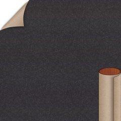 Graphite Talc Pionite Laminate 4X8 Horizontal Suede