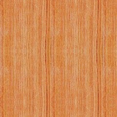 Red Oak Wood Veneer Rift Cut Wood Backer 4' X 8'
