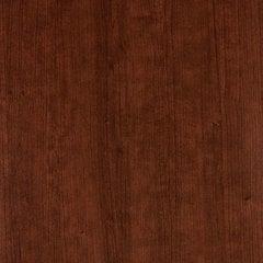 Shaker Cherry Edgebanding - 15/16 inch x 600'
