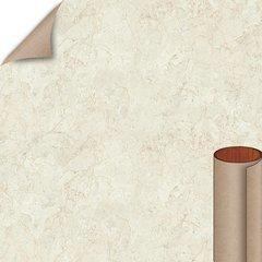 Calacatta Oro Wilsonart Laminate 4X8 Horizontal Fine Velvet