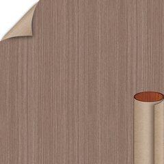 Silver Riftwood Formica Laminate 4X8 Horiz. Natural Grain <small>(#6413-NG-12-48X096)</small>