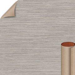 Silver Oak Ply Wilsonart Laminate 4X8 Horiz. Gloss Line