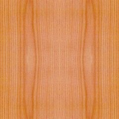 Red Oak Wood Veneer Plain Sliced 10 Mil 4'X 8'