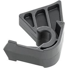 75 Degree Angle Restriction Clip