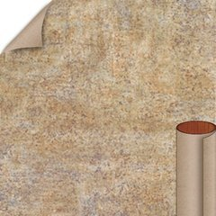 Painted Woodlands Textured Finish 4 ft. x 8 ft. Vertical Grade Laminate Sheet <small>(#PDG002T-T-V3-48X096)</small>