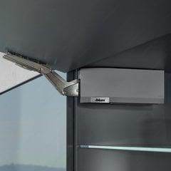 20% OFF Aventos HK Top Lift Mechanism Cover Pair - Light Gray
