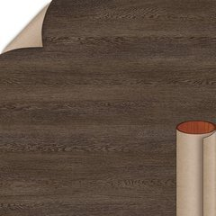 Saddle Oak Wilsonart Laminate 4X8 Vertical Casual Rustic