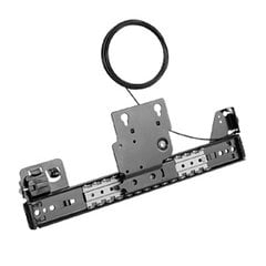 Accuride Carrier Strip For 1432 Slide 36 inch - 78""