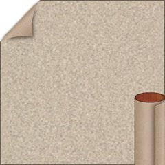 Neutra Matrix Textured Finish 4 ft. x 8 ft. Vertical Grade Laminate Sheet