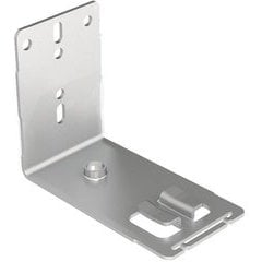 Tandem Narrow Rear Mounting Bracket Ea