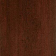 Wilsonart Caulk 5.5 oz - Williamsburg Cherry (7936) <small>(#WA-4854-5OZCAULK)</small>