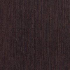 Wilsonart Caulk 5.5 oz - Cafelle (7933T) <small>(#WA-1832-5OZCAULK)</small>
