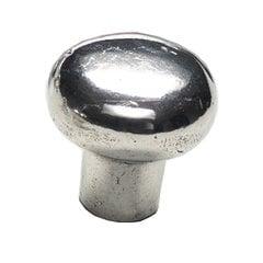 Artifex - Britannium 1-3/8 Inch Diameter Natural Cabinet Knob