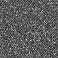Wilsonart Caulk 5.5 oz Tube - Ebony Star (4552) <small>(#WA-1818-5OZCAULK)</small>
