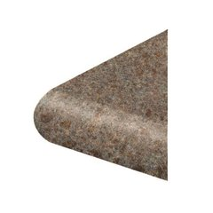 Wilsonart Crescent Bevel Edge Mystic Gemstone - 12 Ft <small>(#CE-CRE-144-1830K-35)</small>