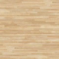 Wilsonart Bevel Edge Truss Maple - 12 Ft <small>(#CE-FE-144-7972-12)</small>