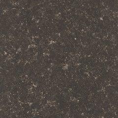 Wilsonart Caulk 5.5 oz Tube - Bahia Granite (4595) <small>(#WA-1595-5OZCAULK)</small>