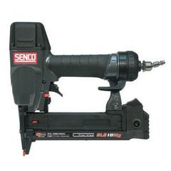 Senco Pneumatic 18 Gauge Stapler-Light Commercial Grade