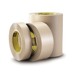 "3M Double Sided Tape 2"" X 36 yd"