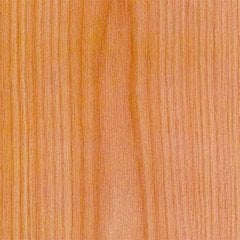 Red Oak Wood Veneer Plain Sliced Wood Backer 4'X 8 feet