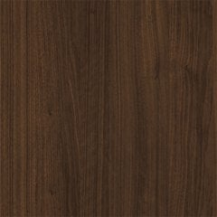 Wilsonart Caulk 5.5 oz - Columbian Walnut (7943)