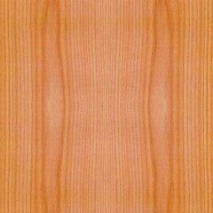 Red Oak Wood Veneer Plain Sliced PSA Backer 4'X 8 feet