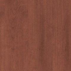 Biltmore Cherry Edgebanding - 15/16 inch x 600'