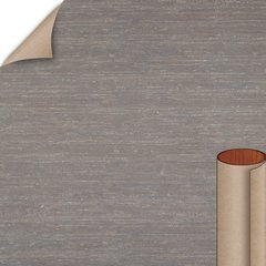 Meteoric Metallo Pionite Laminate 5X12 Horizontal Suede