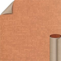 Manhattan Gleam Textured Finish 4 ft. x 8 ft. Vertical Grade Laminate Sheet