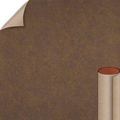 Cressida Pionite Laminate 4X8 Horizontal Suede
