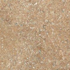 Antique Roca Fine Velvet Texture Finish 4 ft. x 8 ft. Vertical Grade Laminate Sheet <small>(#4838-38-335-48X096)</small>