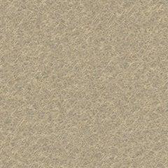 Wilsonart Caulk 5.5 oz - Tungsten Ev (4814)