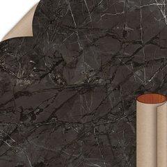 Cote D'azur Noir Wilsonart Laminate 5X12 Horizontal Textured Gloss