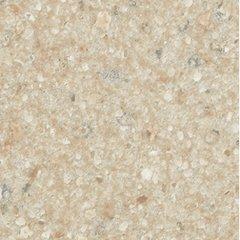 Casa Arena Textured Finish 5 ft. x 12 ft. Countertop Grade Laminate Sheet
