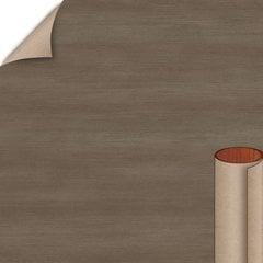 Phantom Cocoa Wilsonart Laminate 4X8 Horiz. Gloss Line <small>(#8213K-28-350-48X096)</small>