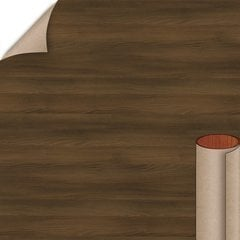 Summer Elm Arborite Laminate Horizontal 5X12 Velvatex