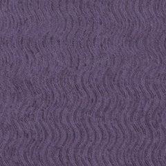 Eggplant Edgebanding - 15/16 inch x 600'