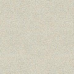 Betty Wilsonart Laminate 4X8 Horizontal Fine Velvet
