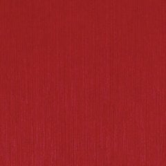 Regimental Red Edgebanding - 15/16 inch x 600'