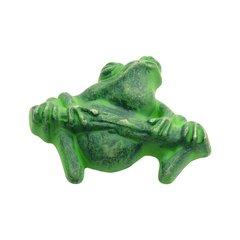 Verde Gris