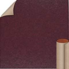 Cafe Allusion Textured Finish 4 ft. x 8 ft. Vertical Grade Laminate Sheet <small>(#AL2004T-T-V3-48X096)</small>