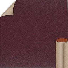 Cafe Allusion Textured Finish 4 ft. x 8 ft. Vertical Grade Laminate Sheet