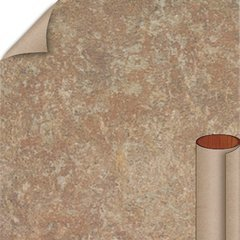 Canyon Fissure Textured Finish 4 ft. x 8 ft. Vertical Grade Laminate Sheet
