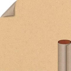 Papier Au Lait Textured Finish 4 ft. x 8 ft. Countertop Grade Laminate Sheet <small>(#PR2002-T-H5-48X096)</small>