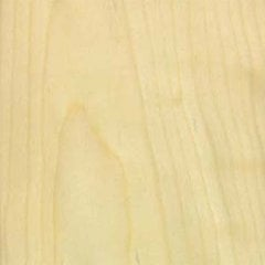 White Birch Edgebanding 1-5/8 inch Wide Pre-Glued 250 feet Roll