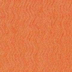 Tangerine Edgebanding - 15/16 inch x 600'