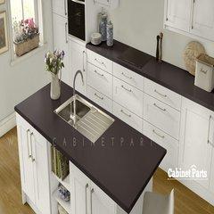 Dusk Natira Wilsonart Laminate 5X12 Horiz. Textured Gloss 4976K-7-350-60X144