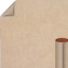 Pure Spun Yarn Textured Finish 4 ft. x 8 ft. Vertical Grade Laminate Sheet