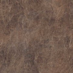 Wilsonart Crescent Bevel Edge Choc.Brown Granite - 12 Ft <small>(#CE-CRE-144-4958-22)</small>